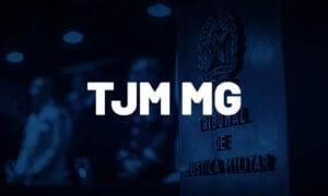 Concurso TJM MG: otimize seus estudos com Gran Vade Mecum!