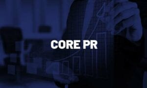 Concurso Core PR: Provas em AGOSTO! Confira!