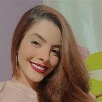 Aprovada no Concurso PF: conheça Letícia de Paula Gomes!