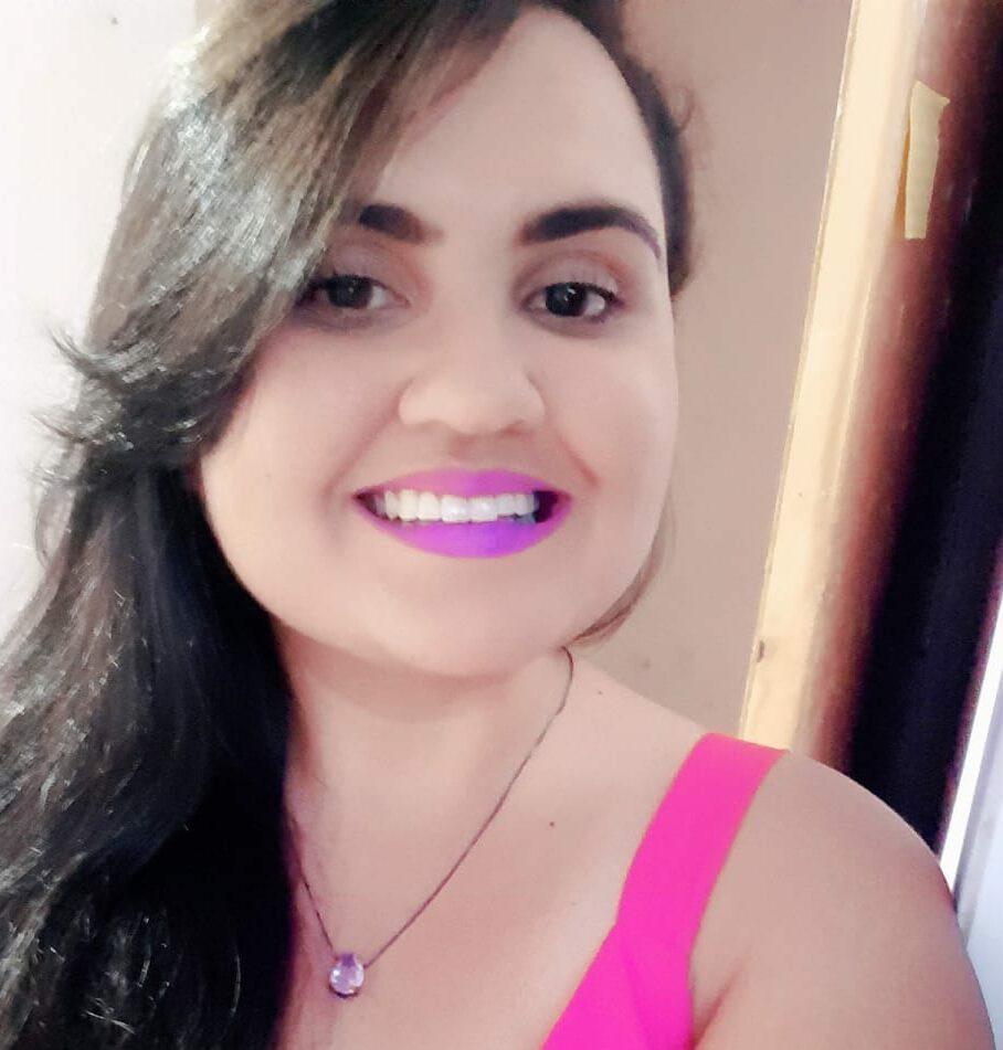Yara Lima