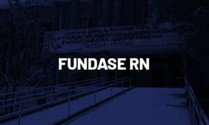 Concurso Fundase RN recomendado pelo MP! Banca em definição!