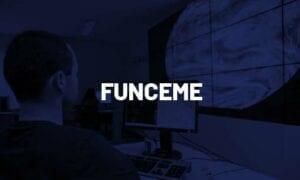 Concurso Funceme CE: edital anunciado para 2022! VEJA