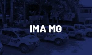 Concurso IMA MG: comissão formada! Certame em 2021?