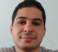 Foco e garra: conheça Raul Marcelo da Silva, aprovado no Concurso PF!