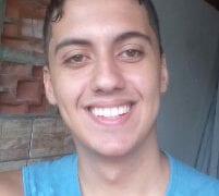 Conheça a história de Johny Esteves, aprovado no concurso da Marinha