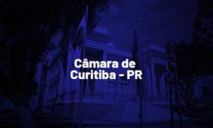 Concurso Câmara de Curitiba PR: provas remarcadas. VEJA!