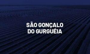 Concurso São Gonçalo do Gurguéia PI: TCE recomenda certame. VEJA!