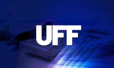 Concurso UFF