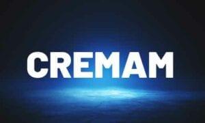 Concurso CREMAM já está na fase de composição de comissão