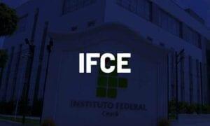 Concurso IFCE: IDECAN é a banca contratada! São 175 vagas