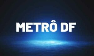 Concurso Metrô DF: 162 empregos estão vagos. Saiba mais AQUI