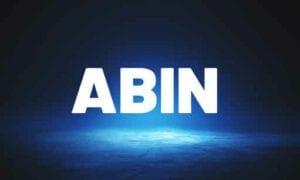 Concurso ABIN: nomeações de 75 aprovados autorizadas. VEJA