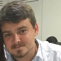 Aprovado para Escrivão da PF: conheça Henrique Passamani!