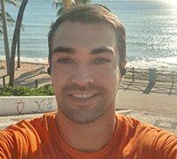 Aprovação no Concurso DEPEN: conheça Fernando Henrique M!