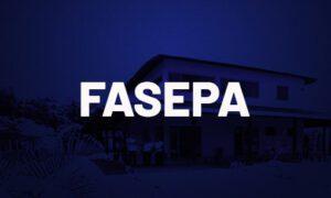 Concurso FASEPA: comissão designada! Confira os detalhes!