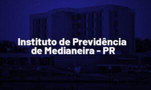 Concurso Medianeira PR: provas marcadas. SAIBA MAIS!