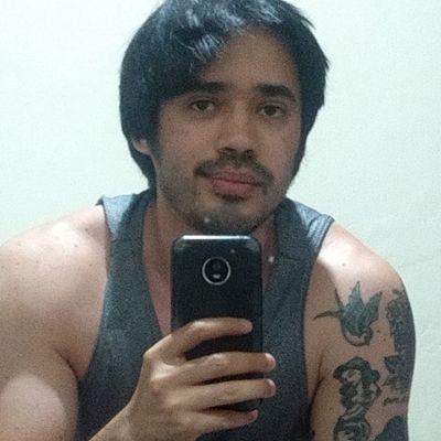 Com rotina de estudos de 8 horas diárias, Jorge Edson Pereira Silva foi aprovado na Polícia Federal