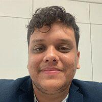 Aprovação no Concurso BRB: conheça José Roberto Ferreira!