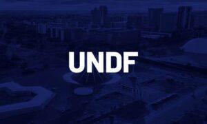 Concurso UnDF até 2022! Carreira aprovada com 3.500 vagas