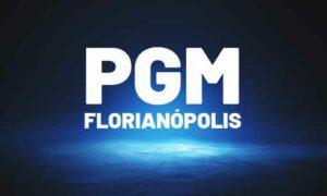 Concurso PGM Florianópolis SC: edital publicado. VEJA!