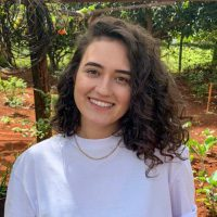 Conheça Isabella Modesto, nossa aprovada no Concurso PF!