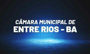 Concurso Entre Rios BA: inscrições prorrogadas. Vagas de nível fundamental e médio. VEJA!