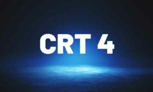 Concurso CRT 4: Quadrix é a banca! Confira AQUI!