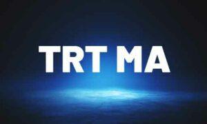 Concurso TRT MA: edital vencido. Certame em 2022?