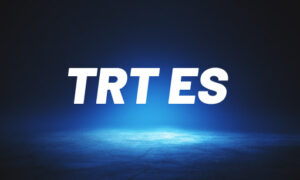 Concurso TRT ES: 50 cargos estão vagos. Veja aqui