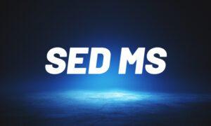 Concurso SED MS: edital para professores AUTORIZADO! 722 vagas