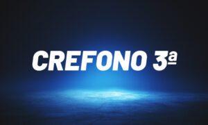 Concurso CREFONO 3: Inscrições PRORROGADAS!
