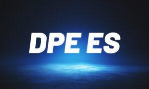 Concurso DPE ES Defensor: comissão formada; veja detalhes!