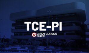 Recurso TCE-PI (Assistente de Administração) – Noções de Contabilidade!