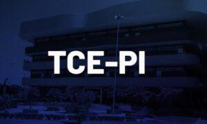 Concurso TCE PI: confira o resultado preliminar da prova objetiva!