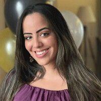 mariana-ribeiro-concurso-pf-aprovada