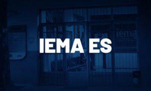 Concurso IEMA ES: edital AUTORIZADO! 60 vagas.