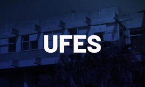 Concurso UFES: SAIU O EDITAL! Iniciais de até R$ 4,6 mil!