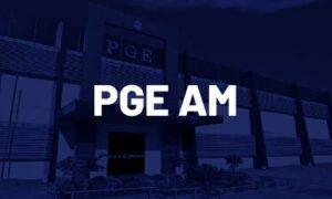 Concurso PGE AM: regulamento PUBLICADO! Confira aqui!