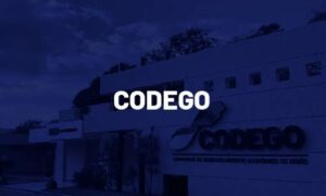 Concurso CODEGO: Criação de comissão para elaborar PCCS!