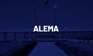 Concurso ALEMA: banca em definição. Edital em breve!