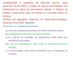 questao-atualidades-tj-sp