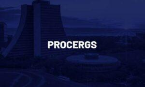 Concurso PROCERGS: saiu edital! Até R$ 6,3 mil. VEJA!