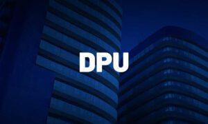 Concurso DPU: PLOA 2022 prevê 237 vagas. Entenda!