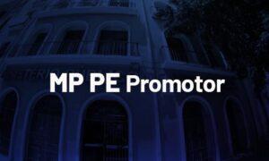 Concurso MP PE Promotor: edital em dezembro; comissão designada!