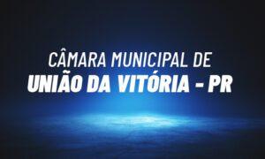 Concurso Câmara União da Vitória PR: saiu edital. Vagas de níveis médio e superior. VEJA!