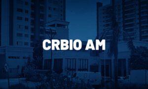 Concurso CRBio AM: Edital PUBLICADO! R$ 4.770,00!