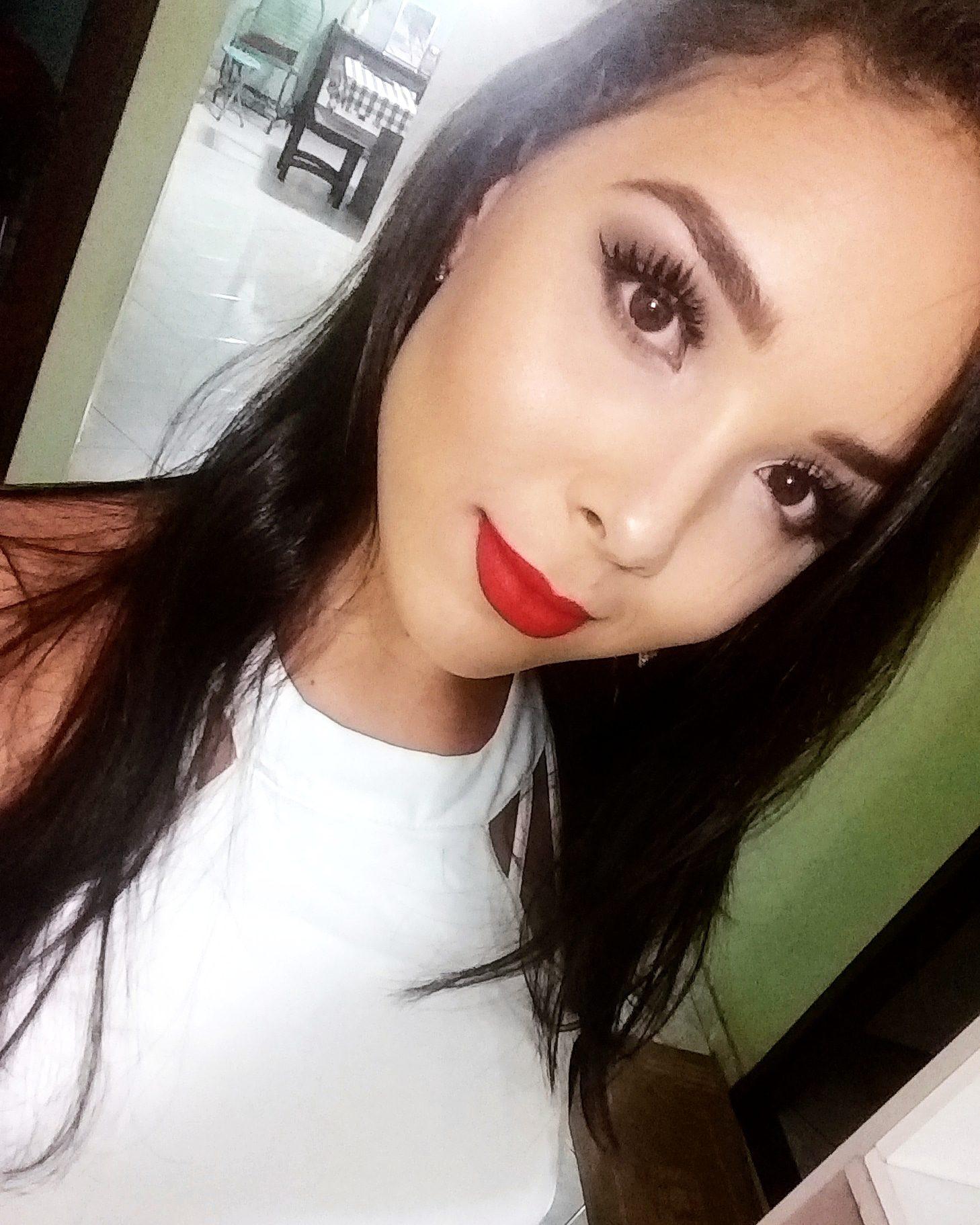 Estudando 4 horas por dia, Karolaine Freitas foi aprovada no Exame OAB