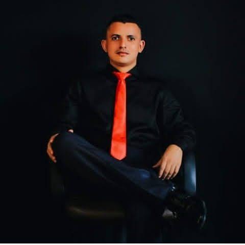 Conheça Juscelino Silva de Lima, aprovado no XXXII Exame OAB