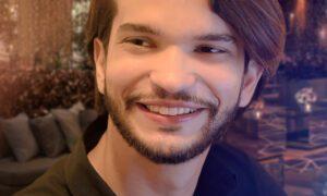 Conheça Lucas Coimbra, aprovado no XXXII Exame OAB
