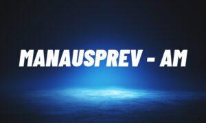 Concurso Manausprev AM: edital publicado. Até R$ 6 mil. VEJA!